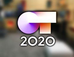 'OT 2020': Así es la nueva Academia de la edición