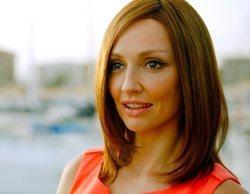Cristina Castaño se marcha a Italia para protagonizar un proyecto internacional