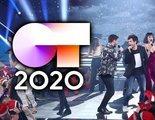 'OT 2020' permitirá a los concursantes cantar sus canciones y no contará con discográfica exclusiva