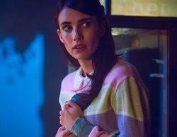 'American Horror Story' renueva hasta la decimotercera temporada en FX