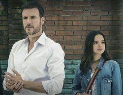 'Perdida' se estrena este martes 14 de enero en el prime time de Antena 3