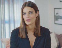 """Susana habla de su peor época tras ganar 'GH 14': """"Yo dejé mi vida por Gonzalo"""""""