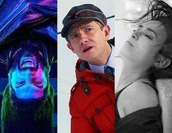FX anuncia las fechas de estreno de 'Lo que hacemos en las sombras', 'Fargo', 'Better Things' y 'Mrs. America'