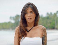'La isla de las tentaciones' se estrena ante un 23,2% en simulcast pero 'Cuéntame' lidera en La 1 (14,2%)