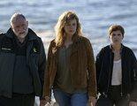 'Néboa', el thriller gallego protagonizado por Emma Suárez, se estrena el miércoles 15 de enero en La 1
