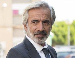 'Brigada Central' podría regresar a TVE con Imanol Arias como protagonista