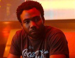 'Atlanta' regresará a FX en 2021 con el estreno de sus temporadas 3 y 4
