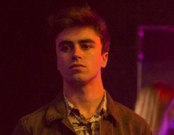 'Élite' estrenará su tercera temporada en marzo en Netflix