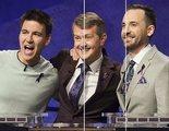 'Jeopardy!' y 'Truth and Lies' arrasan y le dan el claro liderazgo de la noche a ABC