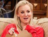 'The Big Bang Theory': El apellido de Penny, descubierto por una teoría fan