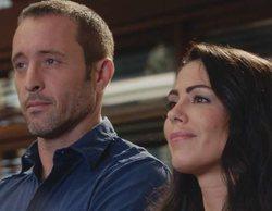 'Hawaii Five-O' sigue arrasando en CBS y 'WWE SmackDown' destaca en FOX