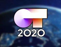 Cómo ver 'OT 2020' desde el extranjero: Guía para seguir el programa de TVE fuera de España