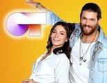 "Las telenovelas turcas, inesperado tema de conversación en 'OT 2020': ""Salen unos pedazo de turcos..."""