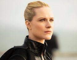 'Westworld' estrena su tercera temporada el 15 de marzo en HBO
