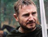 """El cine de Trece lidera con """"El reino de los cielos"""" y """"Robin Hood: El magnífico"""""""