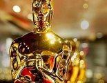 Lista de nominados a los Oscar 2020