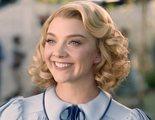 'Penny Dreadful: City Of Angels', 'Billions' y 'Black Monday' anuncian sus fechas de estreno en Showtime