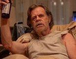 Showtime renueva 'Shameless' por una undécima y última temporada