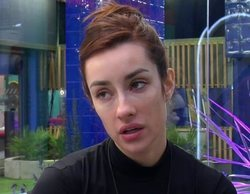 """Gianmarco confiesa que sigue enamorado de Adara pero ella desconfía: """"Ha jugado conmigo"""""""