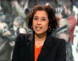 Samira Ahmed gana el juicio contra BBC por discriminación de género