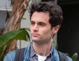 'You' renueva por una tercera temporada en Netflix, que llegará en 2021