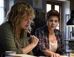 Crítica de 'Néboa': TVE apuesta y gana con un thriller tan universal como arraigado a la idiosincrasia gallega