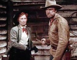 """El western """"Los indomables"""" coloca a Trece como lo más visto frente a 'La que se avecina' en FDF"""