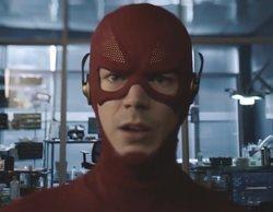 """El Arrowverso conecta con el universo cinematográfico de DC con un cameo en """"Crisis en Tierras Infinitas"""""""