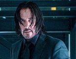 """La serie de """"John Wick"""", 'The Continental', llegará tras el estreno de la cuarta película"""