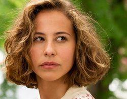 'Dime quién soy', la adaptación a serie del bestseller de Julia Navarro, finaliza su rodaje