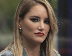 'Ya es mediodía' desvela por qué Alba Carrillo está desaparecida tras 'GH VIP 7'