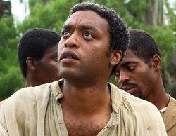 """El director de """"12 años de esclavitud"""" desarrolla el thriller espacial 'Last Days' para Amazon"""