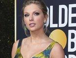 'Miss Americana', el documental sobre la carrera de Taylor Swift, se estrena el 31 de enero en Netflix