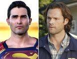 The CW da luz verde a 'Superman & Lois' y el reboot de 'Walker, Texas Ranger' con Jared Padalecki