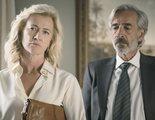 'Cuéntame cómo pasó': Antonio y Mercedes, a punto de firmar el divorcio tras cuarenta años de matrimonio