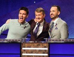 'Jeopardy!' baja tras su estreno, pero se mantiene como lo más visto y 'This Is Us' regresa líder de su franja