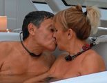 Una pareja engaña a 'First Dates' al fingir estar solteros para irse gratis de crucero
