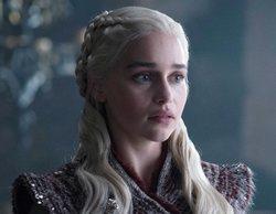 'House of the Dragon': HBO planea estrenar la precuela de 'Juego de Tronos' en 2022