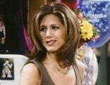El regreso de 'Friends', en punto muerto por las exigencias económicas del reparto