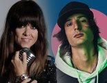 'OT 2020' anuncia a Vanesa Martín y Danny Ocean como invitados de la Gala 1 y adelanta novedades en Youtube