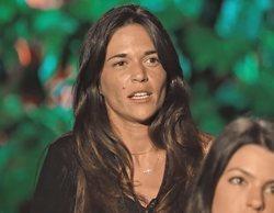 """Fiama, decepcionada con Álex en 'La isla de las tentaciones': """"No quiero una persona falsa en mi vida"""""""