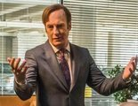'Better Call Saul', renovada por una sexta y última temporada
