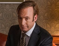 'Better Call Saul' recibirá a dos personajes de 'Breaking Bad' en su quinta temporada