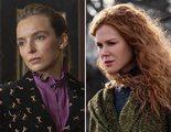'Killing Eve' estrena su tercera temporada en abril y 'The Undoing' llega a HBO en mayo