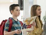 'El joven Sheldon' se convierte en lo más visto de la noche y 'Last Man Standing' se mantiene
