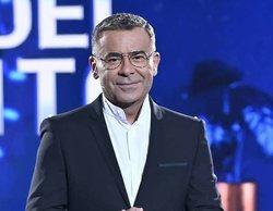 Telecinco amplía 'El tiempo del descuento' con emisiones lunes y miércoles en el access prime time