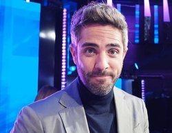 'OT 2020': Roberto Leal desvela el privilegio del concursante favorito de la Gala 1