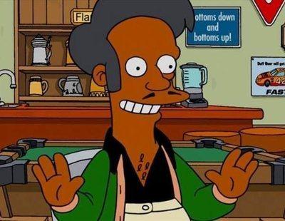 Hank Azaria no volverá a poner voz a Apu en 'Los Simpson'