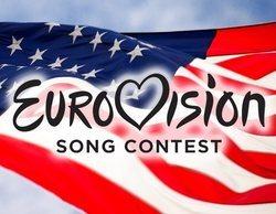 Estados Unidos podría llegar a participar en Eurovisión si The American Song Contest se hace realidad