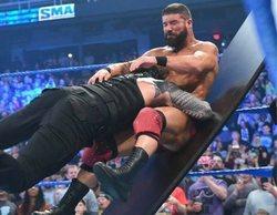 'WWE SmackDown' toma el liderazgo en FOX a causa de la reposición de 'Hawaii Five-0'